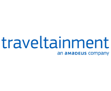 Logo traveltainment