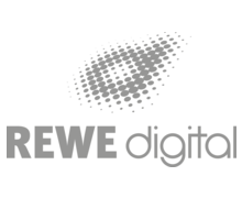 Sponsor Gold REWE Digital